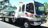 junk car removal port charlotte